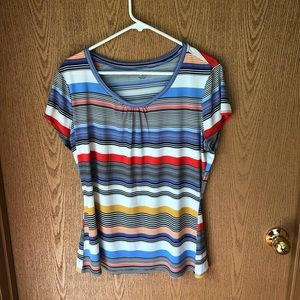 Women's Worthington Blouse